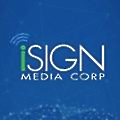 iSIGN Media Solutions