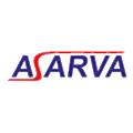 Asarva logo