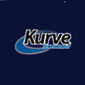 Kurve Technology logo