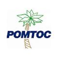 POMTOC