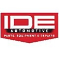 IDE Automotive logo