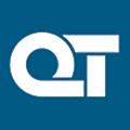 Quester Tangent logo
