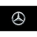 Atlanta Classic Cars logo