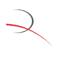 Reingold logo