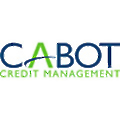 Cabot Credit Management