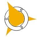 Plural Technology logo