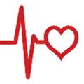 Cardionics logo