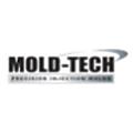 Mold-Tech logo