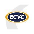 ECVC logo