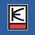 Kinequip logo