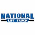 National Lift Truck logo