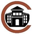 Concord Management logo