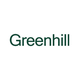Greenhill & Co logo