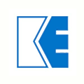 Kent Elastomer Products logo