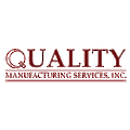 Quality Manufacturing Services logo