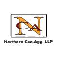 Northern Con-Agg logo