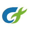 Creative Biogene logo
