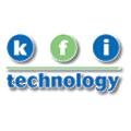 KFI Technology logo
