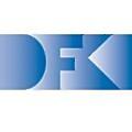 Deutsches Forschungszentrum fur Kunstliche Intelligenz logo