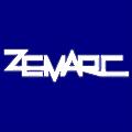 Zemarc logo