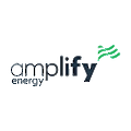 Amplify Energy logo