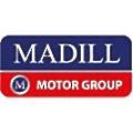 Madill Motor Group logo