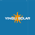 Yingli Solar logo