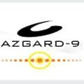 Azgard Nine