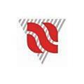 Nordon logo