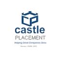Castle Placement logo