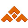 Amphee Web Tech logo