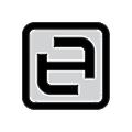 Happen Business logo
