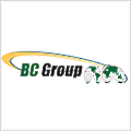 BC Group International logo