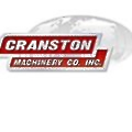 Cranston logo