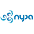 Nysa Communications logo
