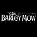 The Barley Mow Pubs logo