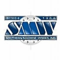 Southern Machine Works logo