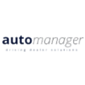 Automanager