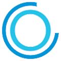 OTAS Technologies logo