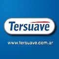 Tersuave logo