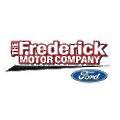 Frederick Motor