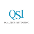 Qualtech Systems logo