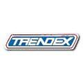 Trendex logo