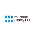 Marmon Utility logo