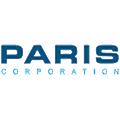 Paris Corporation logo