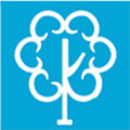Kalpataru logo