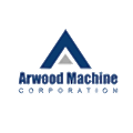 Arwood Machine