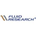 Fluid Research logo