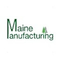 Maine Manufacturing logo
