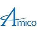 Amico Group Of Companies logo